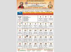 Los Angeles Telugu Calendar 2015 January Mulugu Telugu