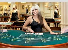 How Does Live Casino Technology Work? USA Online Casino
