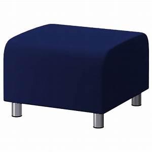 Couch überwurf Ikea : k nigsblau bezug f r ikea klippan fu bank sofa berwurf schemel ebay ~ Yasmunasinghe.com Haus und Dekorationen