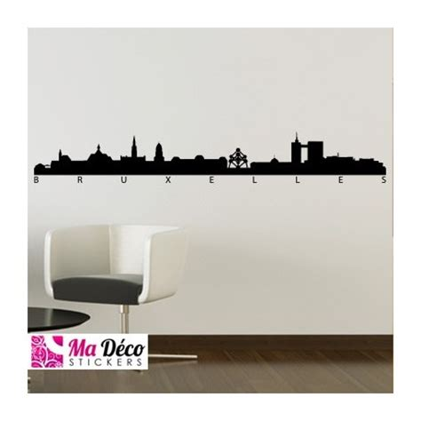stickers cuisine belgique bruxelles cheap stickers discount wall stickers