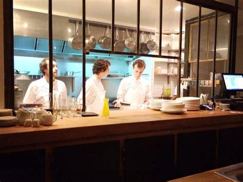 cuisine ardoise design best 25 restaurant design ideas on cafe