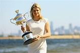 Kim Clijsters Net Worth | Celebrity Net Worth