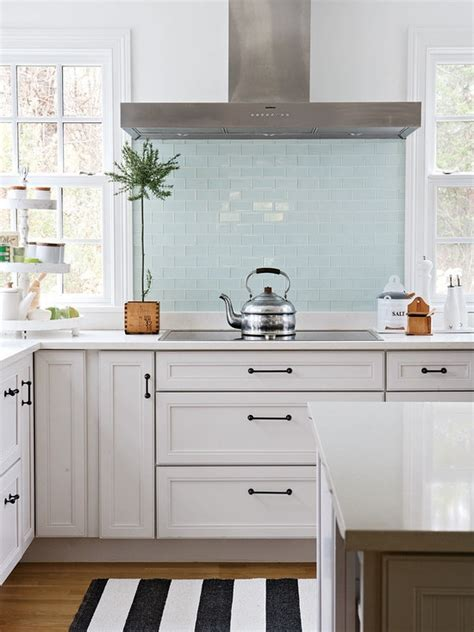 kitchen tiles south africa 10 fabulous kitchen splashbacks 6306