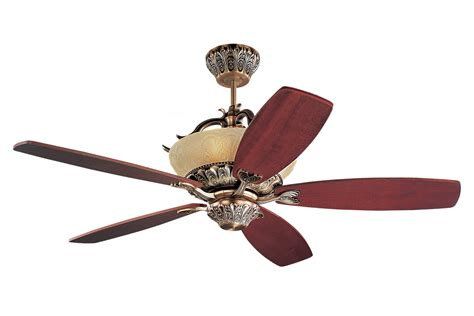 monte carlo fan ceiling fans by the monte carlo fan company