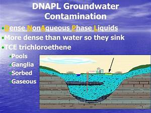 PPT - Water Pollution PowerPoint Presentation - ID:83584