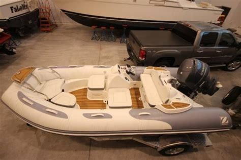 Zodiac Boats For Sale Mn by Center Console Zodiac Boats For Sale Boats