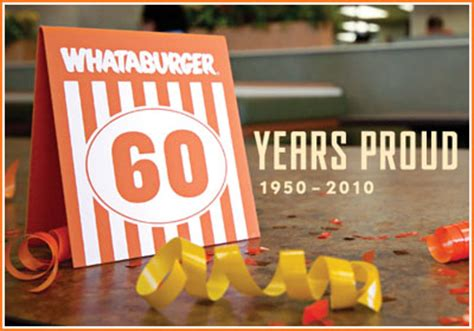 32433 Whataburger Printable Coupons by Free Whataburger If You Wear Orange A Frugal Friend
