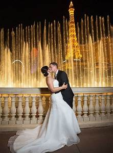 42 super fun las vegas wedding ideas happyweddcom With fun las vegas weddings