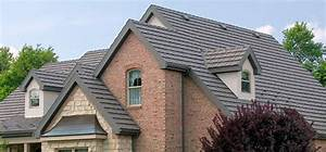 residential roofing shingles choices prices With best price on metal roofing