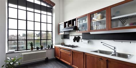 high end kitchen design trends 5 kitchen remodeling trends that are here to stay for now 7038