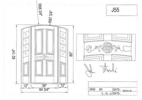 standard front door width exterior door 187 standard exterior door width inspiring