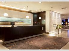 hotel reception images usseekcom