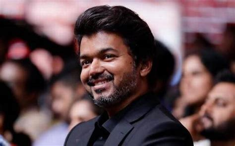 All orders are custom made and most ship worldwide within 24 hours. Actor Vijay distances himself from political outfit - The ...
