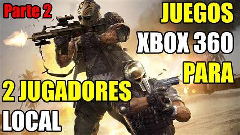 Trucos lego star wars 2 the original trilogy xbox claves guias. JUEGOS para XBOX 360 para 2 JUGADORES divertidos (Pantalla ...