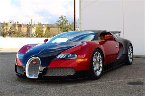 Bugatti veyron mansory linea vincero 2009. 2012 Used Bugatti Veyron Grand Sport at CNC Motors Inc. Serving Upland, CA, IID 15728940