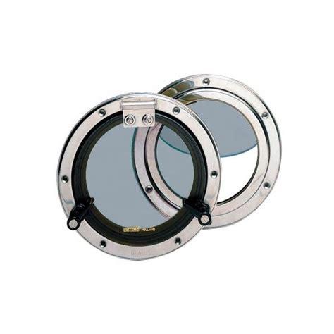 vetus hublot rond inox pq52 accessoire am 233 nagement bateau
