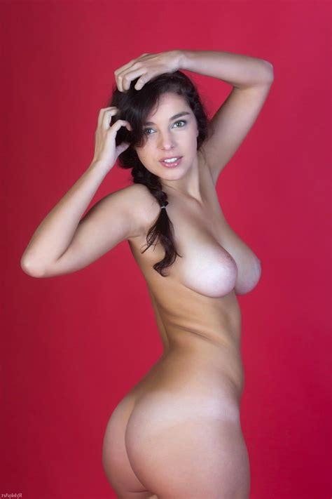 Model Evita Lima Nude Xxx Pics Best Xxx Pics