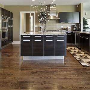 4 kitchen flooring ideas to inspire you eagle creek floors With 4 kitchen flooring ideas you are looking for
