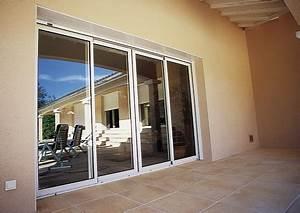 Fenetre aluminium avec volet roulant electrique devis for Chambre design avec cout pose fenetre de toit