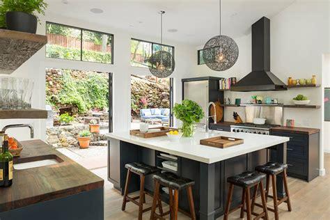 cuisine familiale maison familiale totalement rénovée dans les