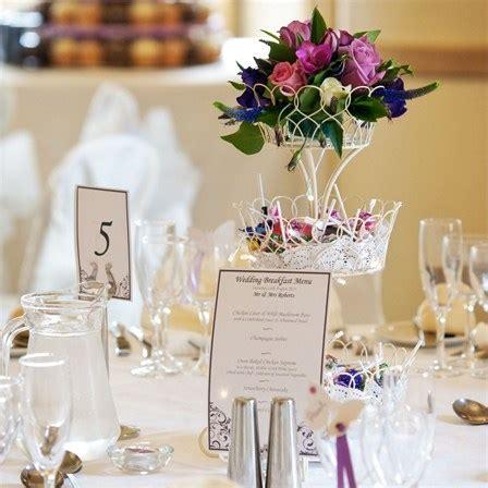 shabby chic wedding reception table decor shabby chic reception decor heather arwel s real wedding real wedding