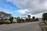 Sinajana, Guam Village Information - Guam Rental Finder