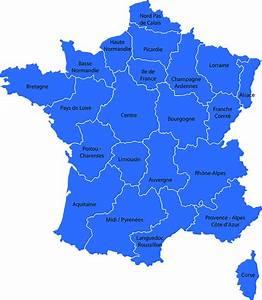 Schöne Städte In Frankreich : karte von frankreich ~ Buech-reservation.com Haus und Dekorationen