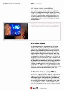 Tv Spielfilm Kosten : tv 2020 die zukunft des fernsehens eine trendstudie von z punkt ~ Eleganceandgraceweddings.com Haus und Dekorationen