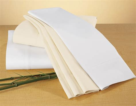 wamsutta sheets luxurious choice wamsutta bamboo sheets