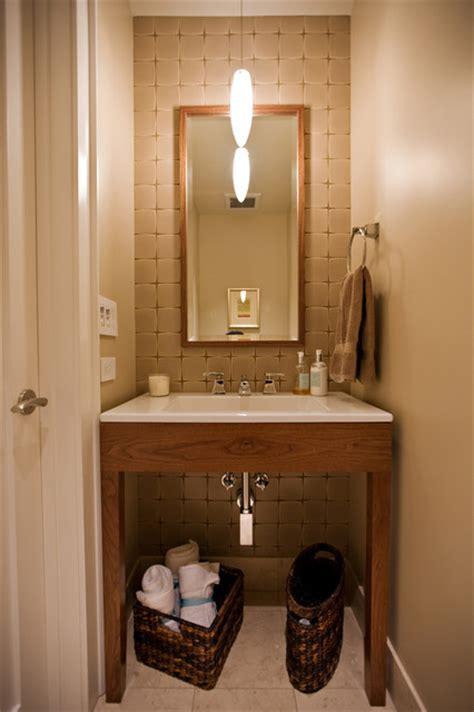 bathroom design san francisco small bathroom design in former closet by bay area