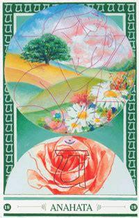 bloemen orakel orakelkaarten nl chakra kaarten