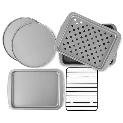 pans baking oven convection deal easy