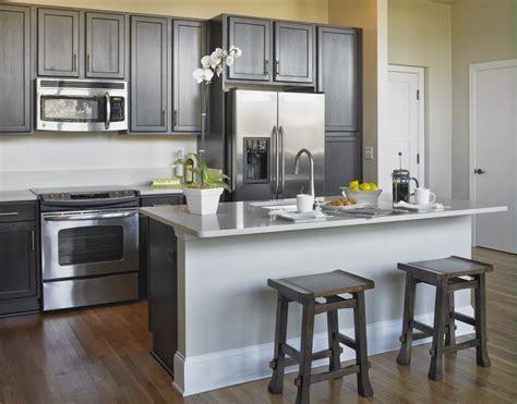 condo kitchen design ideas fresh white kitchen small condo home design furniture