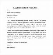 Pics Photos Sample Legal Cover Letter Use The Following Sample Cover Letter For Legal Internship Resume CV Cover Summer Judicial Internship Cover Letter Samples And Templates Legal Assistant Cover Letter Example Cover Letters