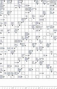 Von Hand Kreuzworträtsel : die besten 25 sudoku r tsel ideen auf pinterest br wetter mathematische r tsel und sudoku ~ Eleganceandgraceweddings.com Haus und Dekorationen