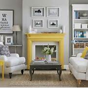 Grey And Yellow Living Room Decor Living Room Decorating Ideas Gray And Orange Masculine Bachelor Style Living Room Design Ideas Furniture Grey Living Room Ideas With Cozy Dark Gray Sofa And Black Gray Living Room Design 13 Ideas