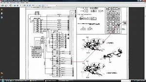 Fuse Diagram - Rx7club Com