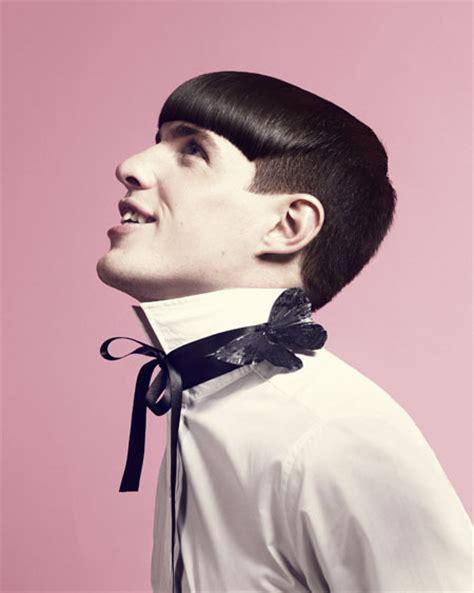 pageboy haircuts learn haircuts