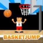 basketball games  kids