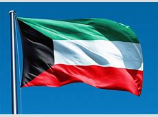 Kuwait hangs seven people including royal state media
