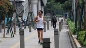 武漢肺炎/疫情衝擊經濟 印尼估最糟新增520萬人失業 | 國際 | 三立新聞網 SETN.COM