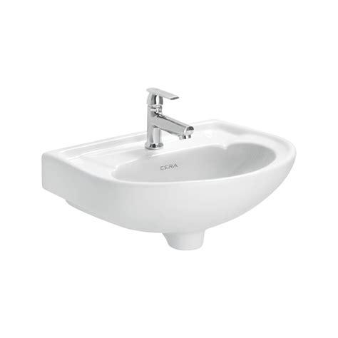 overhead shower canon cera sanitaryware limited