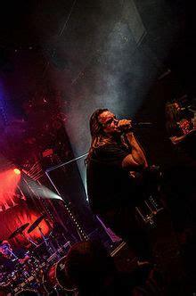 origin band wikipedia