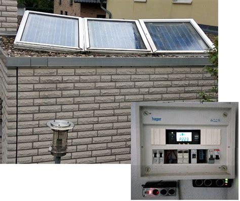 solarpanel selber bauen solarpanel selber bauen sonnenkollektoren selber bauen sonnenkollektoren selber bauen