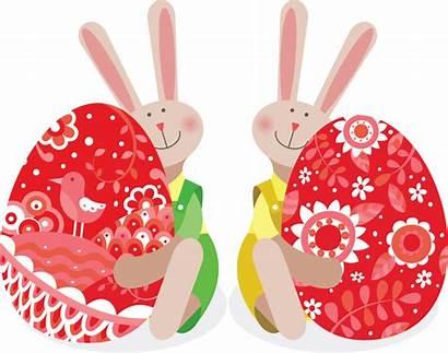 Easter Questions Quiz Trivia Teens General Bunnies