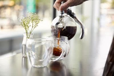 Fifthyear coffee espresso 250 gr. 10 Best Coffee Shops in Houston | Condé Nast Traveler