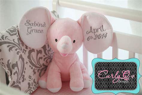 chambre bebe elephant décoration chambre bébé 39 idées tendances