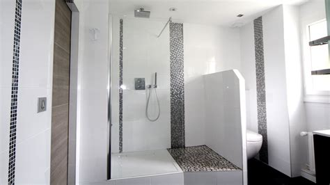 salle de bain carrelage deco salle de bain avantages du carrelage au sol ou mural