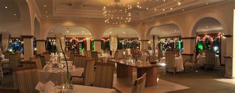 polokwane hotel restaurants protea hotel polokwane ranch