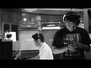Trey Songz - Heart Attack (JamieBoy Cover) - YouTube